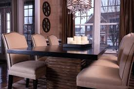 dining room drum chandelier drum chandelier with crystals dining room traditional with beige chandelier contemporary crystal dining room drum chandelier