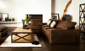 cool apartment decorating ideas. Cute Ideas Men Apartment Decor Cool Decorating E