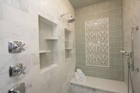 Glass Bathroom Tiles Ideas Zamp Co