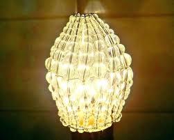 chandelier light bulb changer chandelier bulb changer chandelier light bulb changer changing light