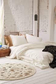 Loft Bedroom 17 Best Ideas About Loft Bedroom Decor On Pinterest Loft
