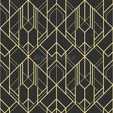 art deco tile patterns download abstract tiles stock vector illustration of minimal rative designs i1 art