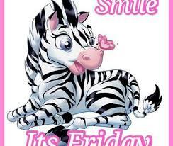 Guten Morgen Sprüche Freitag Handy Grüße Gb Pics Jappy Facebook