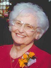 Mary Riggs Obituary (2015) - Mesa, AZ - The Arizona Republic