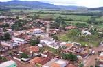 imagem de Barro Alto Goiás n-1