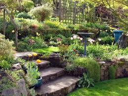 Small Picture Deck Garden Pictures LandscapeAdvisor DIY Deck Herb Garden Using