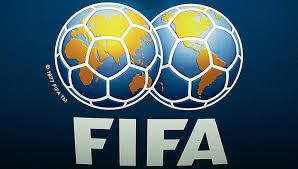 Россия побила антирекорд в рейтинге ФИФА