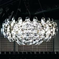extra large modern chandeliers extra large chandeliers extra large chandeliers modern extra large modern chandeliers uk