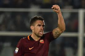 Can Kevin Strootman Still Live Up to His Potential? - Chiesa Di Totti