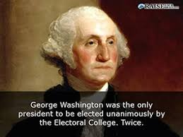 George Washington Quote Custom 48 Interesting Facts About George Washington Raise Your Brain