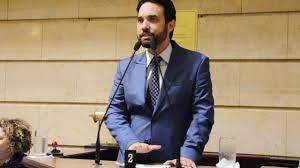 Dr. Jairinho é afastado do Conselho de Ética da Câmara dos Vereadores do  Rio - Super Rádio Tupi