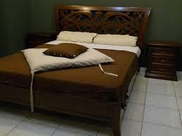 Letti Le Fablier Prezzi] - 59 images - zona notte camere da letto ...