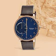<b>Watches</b>: Buy Wrist <b>Watches</b> for <b>Men</b> online at best prices in India ...