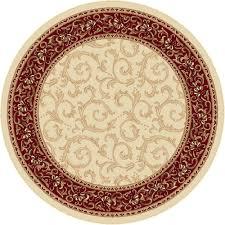tayse area rugs elegance rugs 5402 beige oriental persian rugs rugs by pattern free at powererusa com