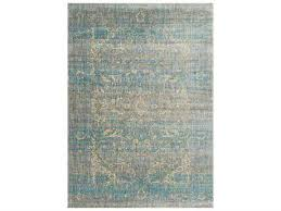 loloi rugs anastasia af 10 rectangular light blue mist area rug llanasaf10lbmirec