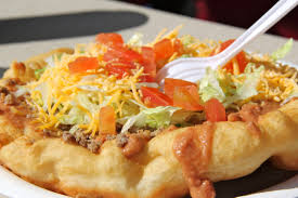 Image result for indian tacos