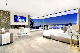 ultra modern bedrooms. Ultra Modern Bedroom Designs Wonderful Master Bedrooms Custom Luxury Pictures . D