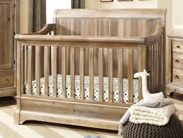 Furniture Baby Furniture Sale Charismatic Baby Furniture Stores