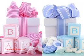 diffe baby shower gifts