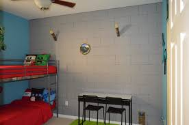 Bedroom:Marvelous Boys Bedroom Wall Guys Wallpaper Childrens Star Wars  Murals Bampq Male Pictures Of