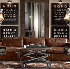 industrial home furniture. view in gallery industrial home furniture r
