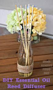 diy essential oil reed diffuser jpg
