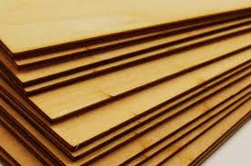 there is a wide range of soft wood hardwood plywood and medium density fiberboard panels suitable for woodblock relief printing the ancient japanese used