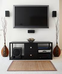 cable management organize and manage cords and wires home theater hidden speaker wires