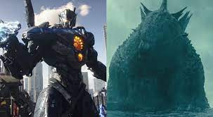 Available on seven seas splendor and seven seas explorer, dinner is served each evening with reservations. Pacific Rim 3 Uprising Regisseur Wollte An Das Monsterverse Anknupfen