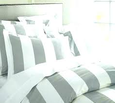 navy and white striped comforter boys king rugby stripes set gray grey black red stripe light