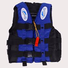 <b>life vest life jacket</b> s xxxl 3 color professional for adult child safety ...