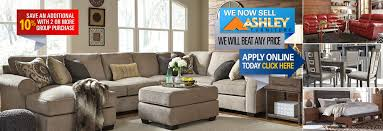 Furniture Easy Credit Approval