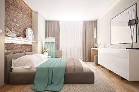 Modern Chic Bedroom Modern Chic Bedroom Interior Design Ideas