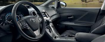 2014 Toyota Venza XLE V6 AWD | Savage On Wheels