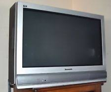 sony tv 30 inch. panasonic retro crt tv wide screen 30 inch. local pick-up only, las vegas. sony tv inch m
