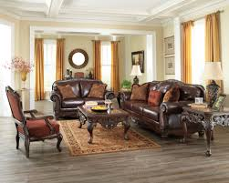 Living Room Sets At Ashley Furniture Luxurius Ashley Furniture North Shore Living Room Set Sac14