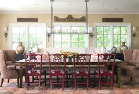 dining room chairs denver homes lifestyles home of the year traditional homes lifestyles home of the