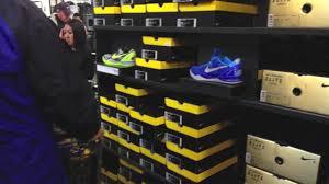random store bargains nike store ross etc random store bargains 2013 nike store ross etc