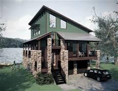 Small Lake House Plans   Smalltowndjs com    Beautiful Small Lake House Plans   Lake House Plans