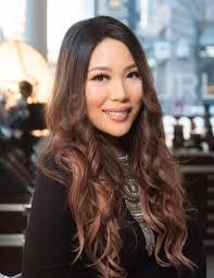 mimi choi makeup artistry profile