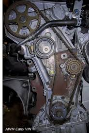 related audi a4 timing belt replacement parts for 1 8t 20 valve 1 8t audi timing belt parts