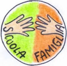 Image result for incontri scuola famiglia