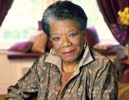 top works of a angelou black enterprise top 10 works of a angelou