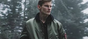 the best er jackets guide you ll ever read men s fashion guides