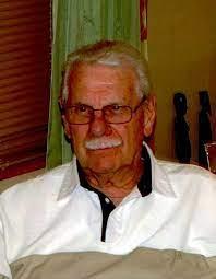 Robert Maloney Obituary - Ormond Beach, FL