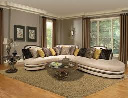 round living room furniture. room chairs discount interesting round swivel for living gayenkcom furniture f