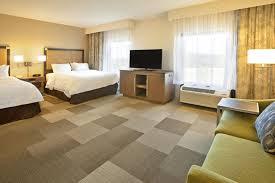 Nashville Hotels With 2 Bedroom Suites Hampton Inn Suites Nashville Smyrna Updated 2017 Hotel Reviews