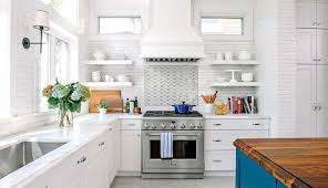 color glass tiles ideas whit beveled kitchen arabesque for wonderful backsplash square subway white cabinets images grout pics mosaic galle classic pictures