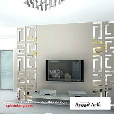 mirror decals wall mirror stickers mirror wall decals luxury colors wall mirror stickers as well as
