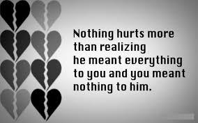 sad relationship es